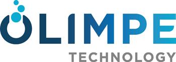 Olimpe Technology
